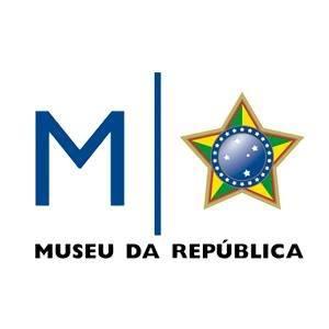 logo-Museu da República