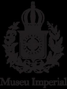 logo-Museu de Petrópolis