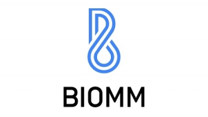 logo-biomm