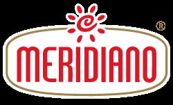 logo-cafémeridiano