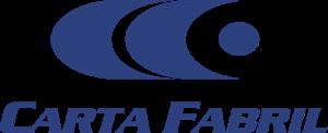logo-cartafabril