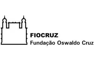logo-fiocruz