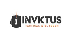 logo-invictus