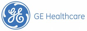logo-gehealthcare